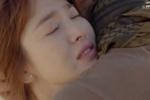 Song Hye Kyo – Song Joong Ki hội ngộ trong nước mắt