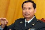 Thanh tra Chính phủ chấn chỉnh việc bổ nhiệm cán bộ