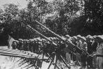 Hé lộ vũ khí đáng gờm Liên Xô viện trợ cho Quân giải phóng miền Nam