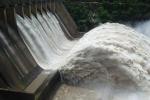 Trung Quốc tiếp tục xả nước xuống hạ nguồn sông Mê Công