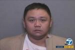 Tòa án Mỹ đã chỉ định luật sư cho Minh Béo
