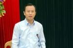 Bí thư Nguyễn Xuân Anh: 'Không phải vì thân quen này nọ mà đưa vào'