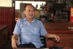 Băng nhóm Minh 'Sâm' 'làm mưa làm gió' ở Bắc Ninh thế nào?