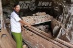 Thực hư bộ tộc ăn thịt người và những thân cây chứa xương cốt ở Sơn La