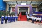 Tân Á Đại Thành từng bước hoàn thiện Bộ giải pháp tổng thể về nguồn nước