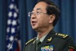 Trung Quốc đổi giọng sau khi tung máy bay, tàu chiến 'đuổi' tàu Mỹ ở Biển Đông