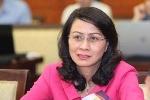 Phó chủ tịch TP.HCM: 'Báo cáo thành tích chứ đừng mời tôi đi ăn sáng'