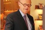 Chủ tịch Hermes đích thân giới thiệu sản phẩm ở VN