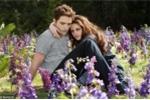 Phản bội Robert, Kristen Stewart sợ bị giết