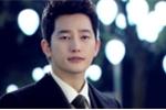 Park Shi Hoo xuất hiện sau vụ cưỡng bức thực tập sinh
