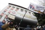 Ukraine tung chứng cứ mơ hồ buộc tội đặc vụ Nga