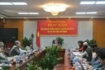 Việt Nam tổ chức Hội nghị Bộ trưởng Kinh tế ASEAN 19