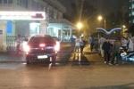 Côn đồ chặn, đập phá xe cứu thương chở thi thể: Bộ Y tế chỉ đạo làm rõ