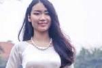 12 gương mặt đoàn viên tài năng, xuất sắc nhất THPT Việt Đức