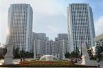 Hà Nội: Khởi công tuyến cầu đường mở rộng khu vực Ngã Tư Sở