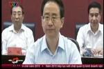Video: Trung Quốc 'đả hổ, diệt ruồi, săn cáo' chống tham nhũng