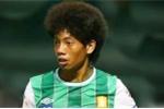 U19 Thái Lan xuất hiện 'Ronaldinho mới'