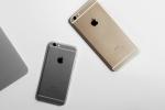 iPhone 6 khóa mạng từ 14 triệu ồ ạt về Việt Nam