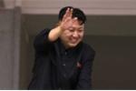 Kỷ niệm thành lập Đảng Lao động Triều Tiên, ông Kim Jong-un vẫn 'biến mất'