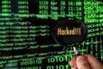 Tội phạm công nghệ cao, nỗi khiếp đảm 'thế giới số'