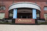 Công khai sai phạm của Agribank