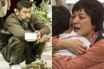 Phim mới của Lưu Đức Hoa bị tố đạo phim Triệu Vy
