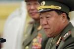 Phụ tá thân cận của ông Kim Jong-un bị đưa đi cải tạo?