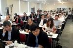 VietinBank chủ động thu hút vốn đầu tư Nhật Bản