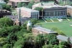 Khám phá đại học danh tiếng bậc nhất nước Mỹ