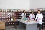 Thêm nhiều bệnh nhân nhập viện vì dùng Đông y bừa bãi