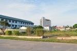 Vụ sai phạm đất đai ở Hạ Long: Tỉnh uỷ Quảng Ninh chỉ đạo thế nào?