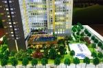 Novaland đưa 7 dự án ra thị trường Hà Nội