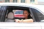 Khám răng được đi Rolls-Royce miễn phí ở Dubai