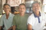 'Liệt sĩ' bất ngờ trở về sau 37 năm lưu lạc