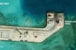 Mỹ yêu cầu Trung Quốc cam kết không quân sự hóa Biển Đông