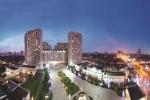 Vingroup được vinh danh 'Nhà phát triển bất động sản tốt nhất Việt Nam'