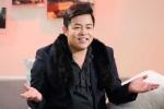 Quang Lê: 'Tôi không hại ai vẫn liên tục bị dính thị phi'