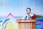 Chủ tịch FLC: 'Bình Định không cần cải thiện thủ tục hành chính hơn nữa'