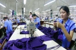 Đề xuất một số quy định mới về ưu đãi thuế thu nhập doanh nghiệp