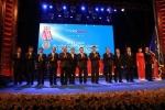MobiFone nhận Huân chương Độc lập hạng Ba