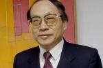 Trung Quốc tử hình cựu Bộ trưởng Đường sắt