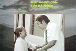 Nhiều sự kiện tưởng nhớ ông Nguyễn Bá Thanh