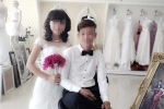 Cưới cô dâu 14 tuổi cho con trai, Phó Chủ tịch xã bị kỷ luật