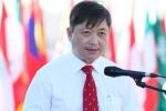 Hai công dân được lãnh đạo Đà Nẵng gửi thư cảm ơn là ai?
