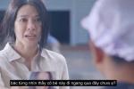 Video xúc động rơi nước mắt trong 'Ngày của mẹ'