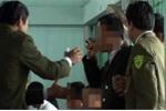 Hà Nội ra quân 'truy quét' công chức ăn cắp giờ công