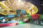 Vinpearlland đạt chứng nhận khu vui chơi giải trí đẳng cấp quốc tế IAAPA