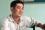 Chủ tịch phường đánh dân sưng húp mặt