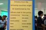 Thái bỏ quy định khách Việt phải 'xòe' 700 USD