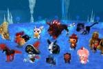 Game thủ TLBB đón 12 con giáp bằng loạt sự kiện 'nóng'